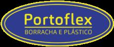 Portoflex